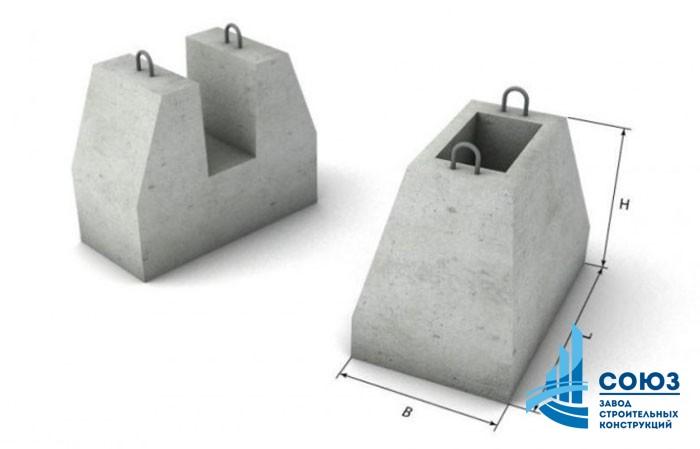 Стаканы для вентиляторов и дефлекторов